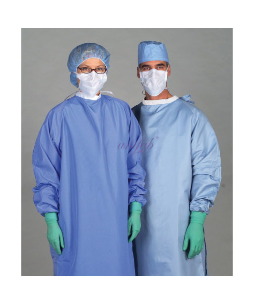Surgeon Gown – Hotel Uniforms Hospital and Medical Uniforms ...